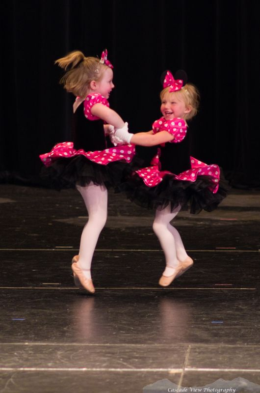 gotta-dance-studio-june-recital-2016-37