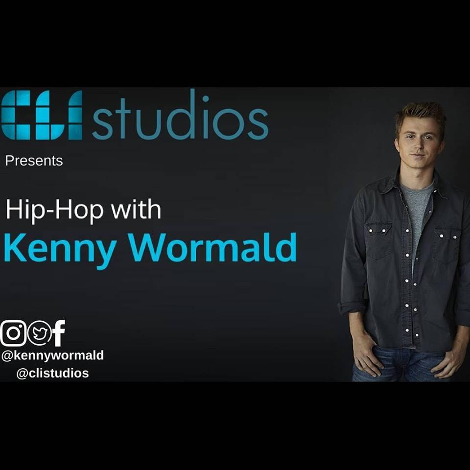 gotta-dance-studio-cli-studios-kenny-wormald-2017