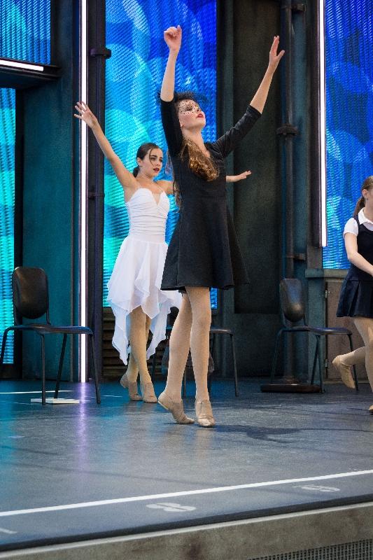 gotta-dance-studio-disney-performing-arts-2018-392