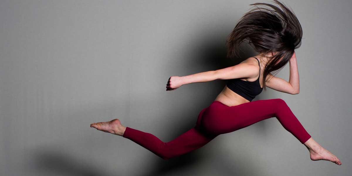 jazz-contemporary-classes-gotta-dance-studio-bend.jpg