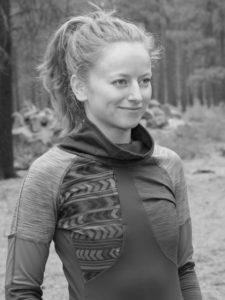 Lindsi Kay